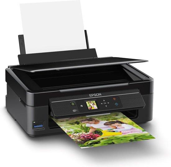 problemas-con-impresoras- (4)