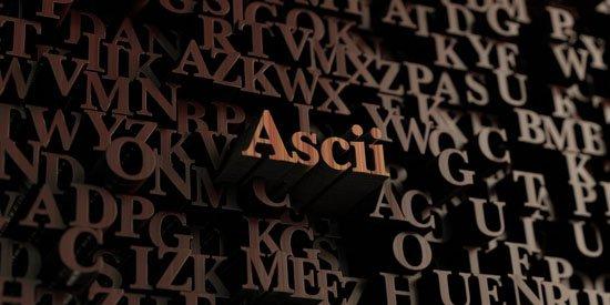 que-es-codigo-ascii- (1)