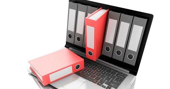 sistemas-informacion-empresarial- (1)