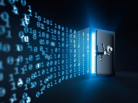 sistemas-informacion-empresarial- (11)