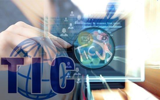 sistemas-informacion-empresarial- (12)