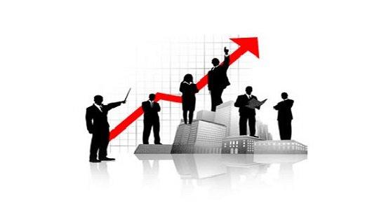 sistemas-informacion-empresarial- (16)
