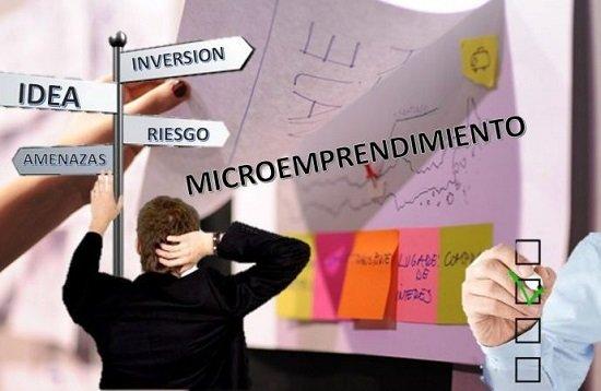 sistemas-informacion-empresarial- (19)