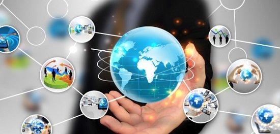 sistemas-informacion-empresarial- (4)