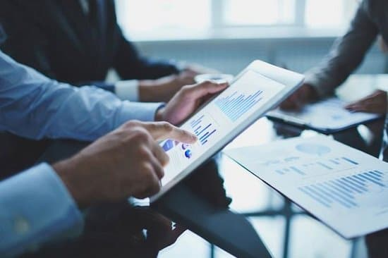 sistemas-informacion-empresarial- (5)