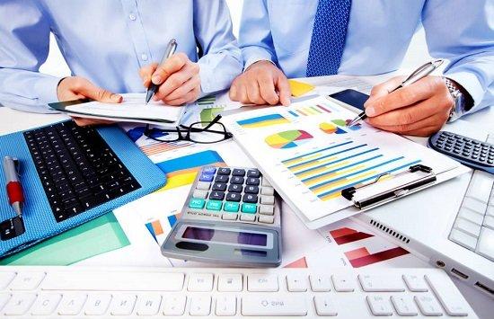 sistemas-informacion-empresarial- (6)