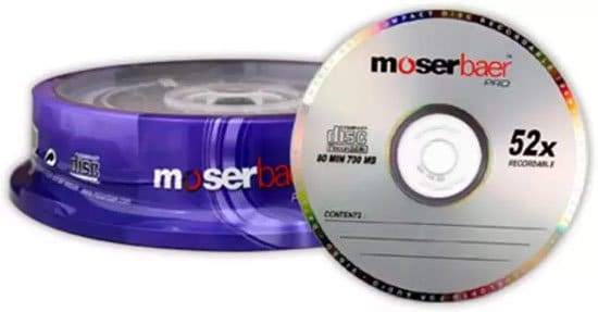 todo-sobre-dvd-cd- (12)