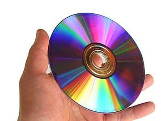 todo-sobre-dvd-cd- (15)
