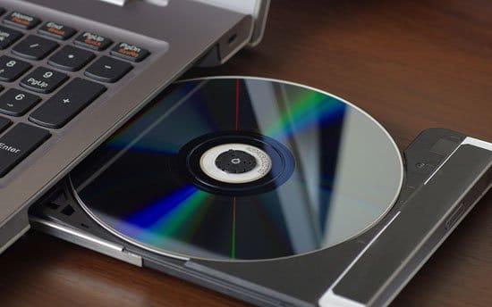 todo-sobre-dvd-cd- (2)