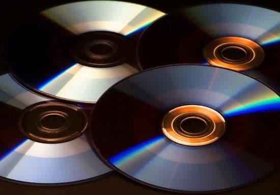 todo-sobre-dvd-cd- (20)