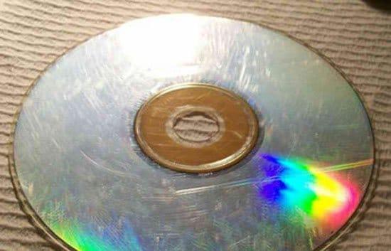 todo-sobre-dvd-cd- (21)