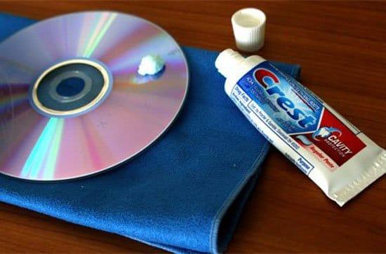 todo-sobre-dvd-cd- (29)