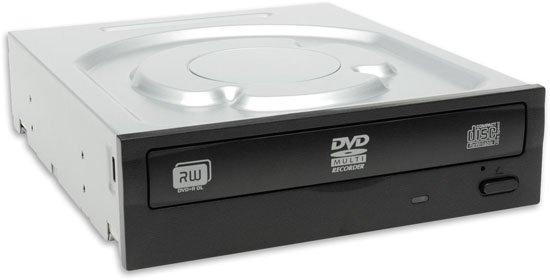 todo-sobre-dvd-cd- (30)
