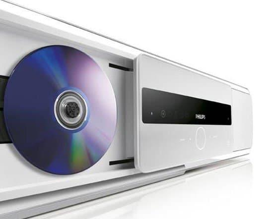 todo-sobre-dvd-cd- (4)