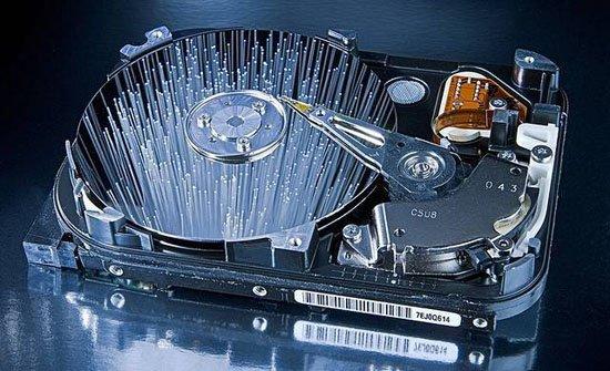 el-disco-duro- (13)