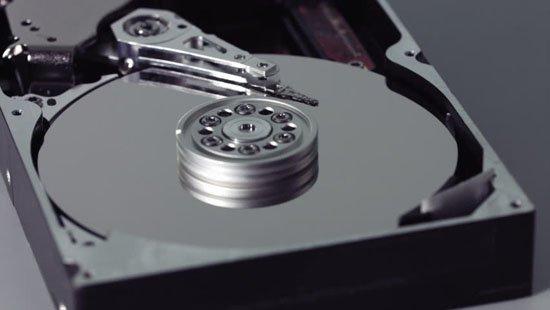 el-disco-duro- (6)