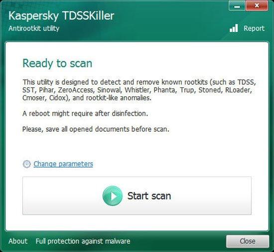eliminar-virus-troyanos-adware-virus comunes- (25)