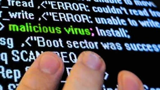 eliminar-virus-troyanos-adware-virus comunes- (6)