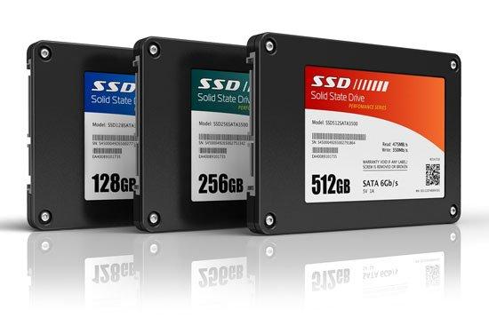 todo-sobre-discos-ssd- (1)