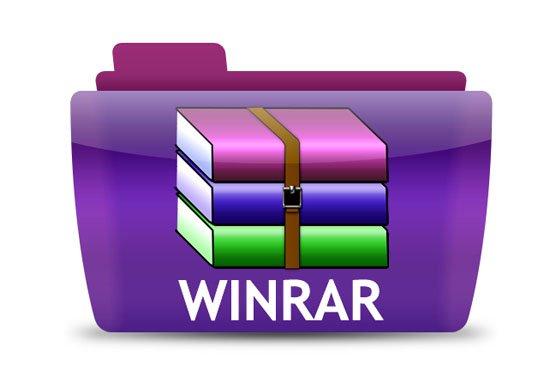 descomprimir-archivos-rar- (1)