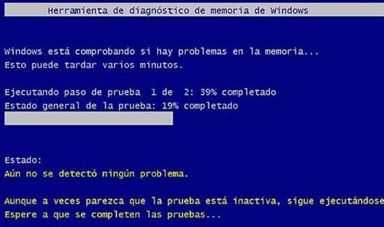 memoria-ram-computadora- (16)