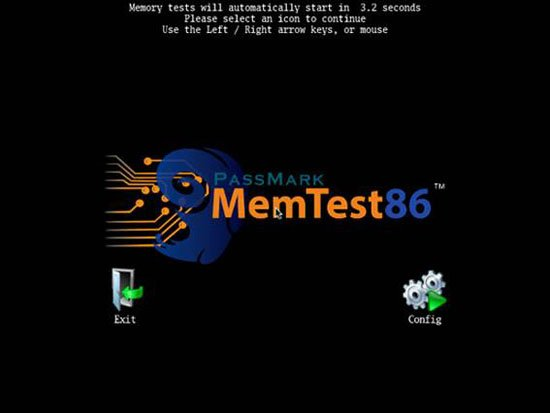 memoria-ram-computadora- (18)