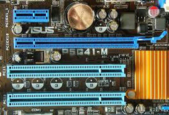 siglas-de-computadoras- (18)