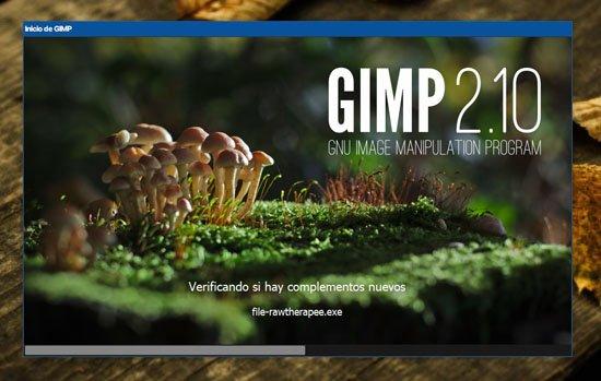 todo-sobre-gimp- (1)