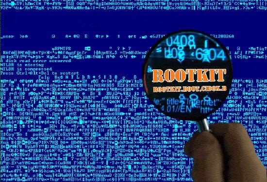 Todo-sobre-malware- (10)