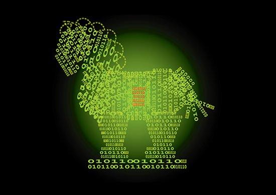 Todo-sobre-malware- (9)