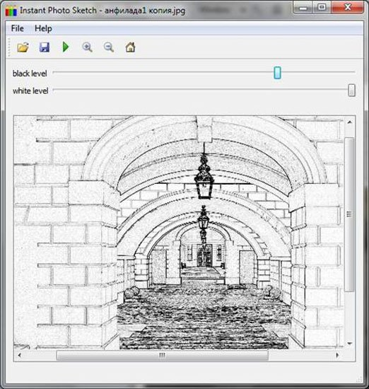 convertir-foto-en-dibujo-animado- (3)