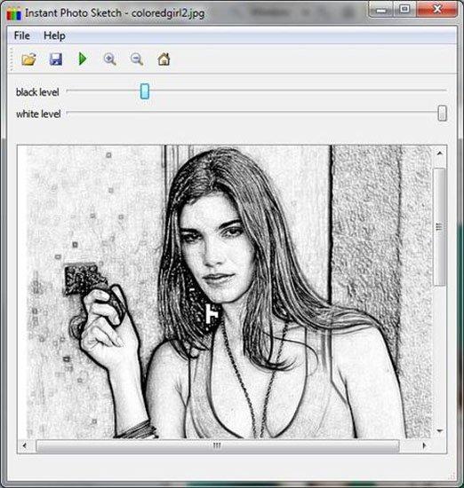 convertir-foto-en-dibujo-animado- (5)