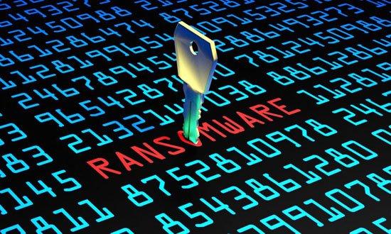desencriptar-archivos-ransomware- (1)