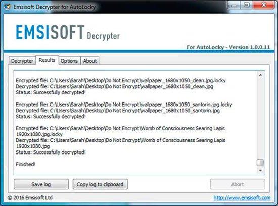 desencriptar-archivos-ransomware- (10)