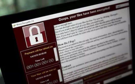 desencriptar-archivos-ransomware- (12)