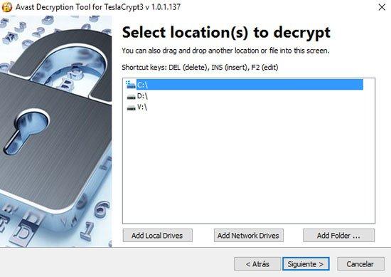 desencriptar-archivos-ransomware- (14)
