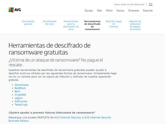 desencriptar-archivos-ransomware- (15)