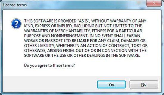 desencriptar-archivos-ransomware- (7)