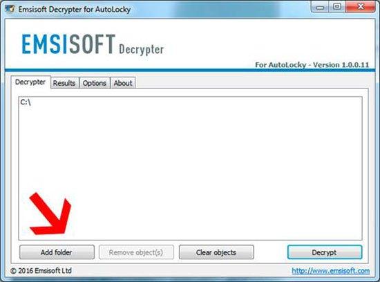desencriptar-archivos-ransomware- (9)