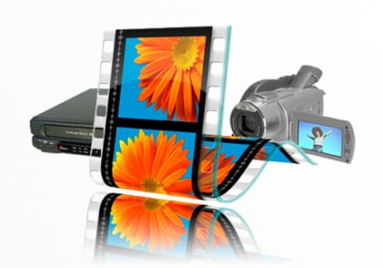 movie-maker-windows10- (1)
