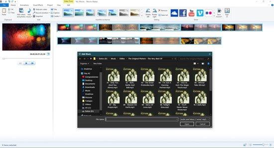 movie-maker-windows10- (14)