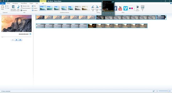 movie-maker-windows10- (20)