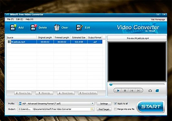 movie-maker-windows10- (22)