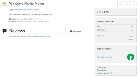 movie-maker-windows10- (3-1)