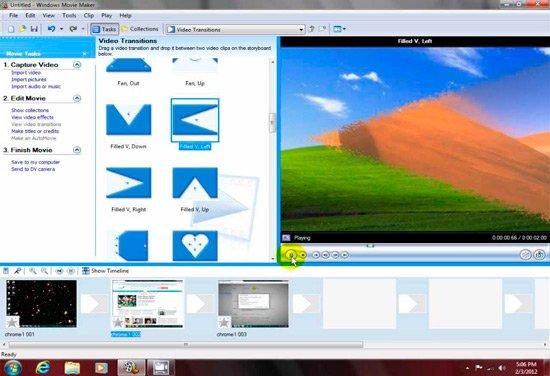 movie-maker-windows10- (3-2)