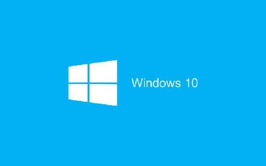 movie-maker-windows10- (3)