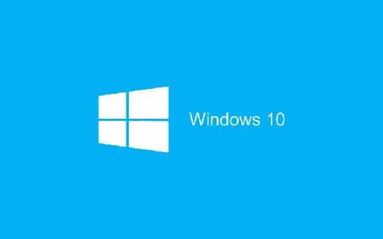 movie-maker-windows10- (3)
