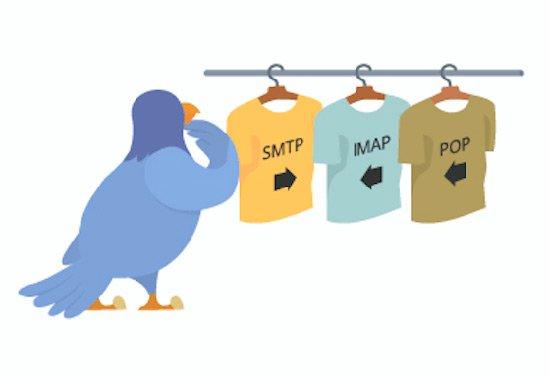 protocolos-correo- (1)