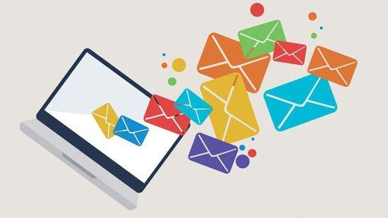 protocolos-correo- (6)