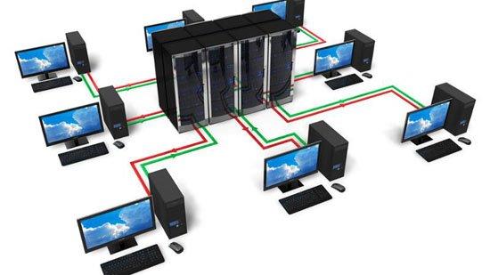 que-es-un-sistema-informatico- (15)
